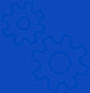 icon-4-1