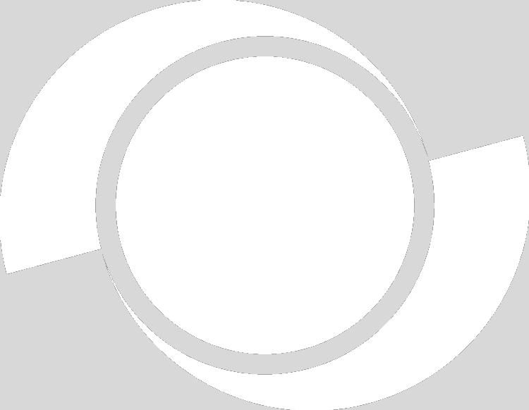franchise consulting testimonials logo