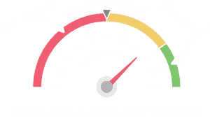 the-sellability-score-graphic