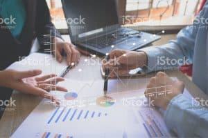 655567024-business-valuations-header