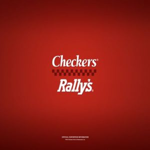 chechers rallys