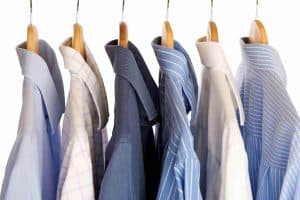 Dry Cleaner For Sale