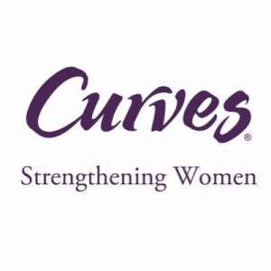 curves strengthening women