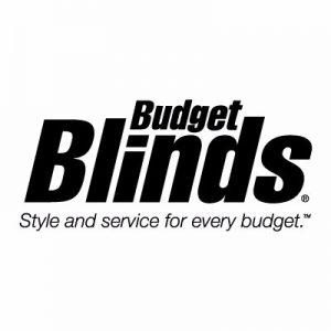 buget blinds