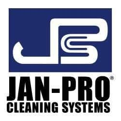 jan pro cleaning systems