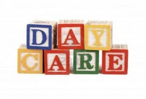 Day Care For Sale