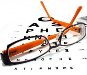 Optical Store Available