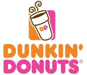 Dunkin Donuts For Sale