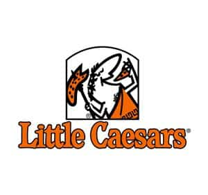Little Caesars for Sale