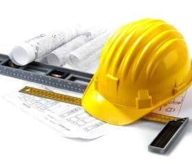 Manufacturing and Installation Business