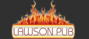 Lawson Pub