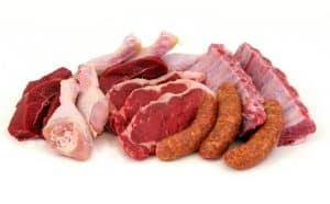 Meat Distributor For Sale