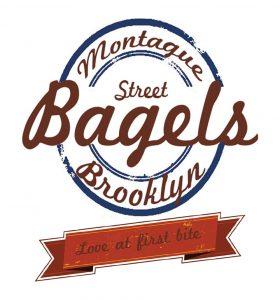 Montague Street Bagels