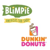 blimpie-dunkin