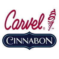 carvel-cinnabon