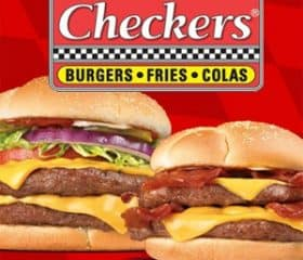checkers for sale