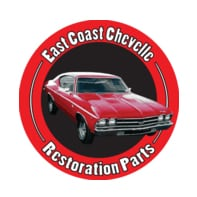 eastcoastchevelle