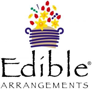 edible arrangements for sale
