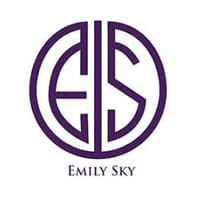 emilysky