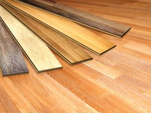 Flooring Store For Sale