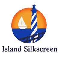 islandsilkscreen