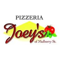 joeyspizza