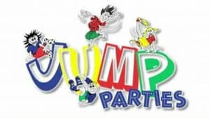 Jump Parties