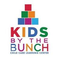 kidsbythebunch