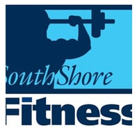 southshore fitness