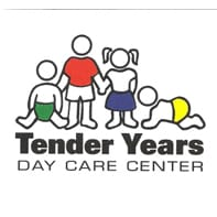 tender years vay care center