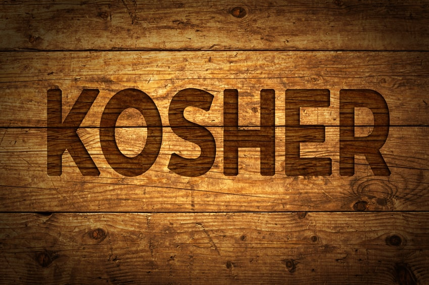 Kosher Catering For Sale