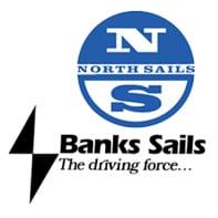 N north bails