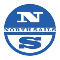 n north sails s