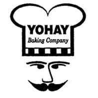 Yohay baking